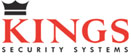 Logo of Kings Security Systems Ltd