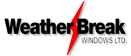 Logo of WeatherBreak Windows Ltd