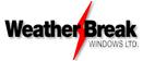 Logo of WeatherBreak Windows Ltd