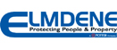 Elmdene (International) Ltd logo