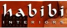 Logo of Habibi interiors Ltd