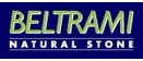 Logo of Beltrami Ltd