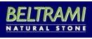 Logo of Beltrami Ltd