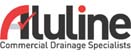 Logo of Aluline Ltd