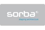 Sorba UK Ltd logo