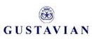 Logo of Gustavian