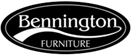 Logo of Bennington Metal Furniture