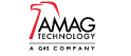 Logo of AMAG Technology