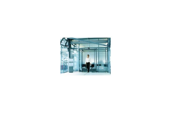 gilgen door systems uk limited doors and fire protection. Black Bedroom Furniture Sets. Home Design Ideas