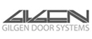 Logo of Gilgen Door Systems UK Limited