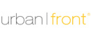 Logo of Urban Front