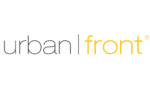 Urban Front logo