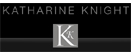 Logo of Katharine Knight