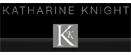 Logo of Katharine Knight
