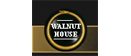 Logo of The Walnut House Company