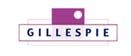 Logo of Gillespie (UK) Ltd