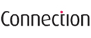 Logo of Connection