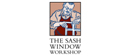 Logo of The Sash Window Workshop Ltd