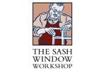 The Sash Window Workshop Ltd logo