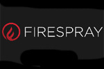 Firespray International Ltd logo