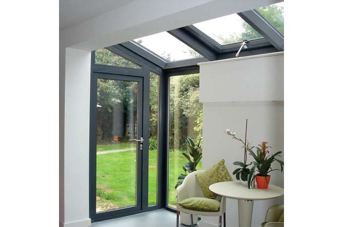 Howells Patent Glazing Ltd Glazing Rooflights And Canopies