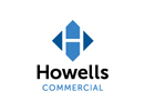 Howells Patent Glazing Ltd logo
