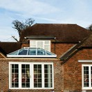 Rooflight systems
