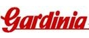 Logo of Gardinia Windows Ltd
