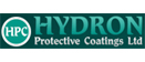 Logo of Hydron Protective Coatings Limited