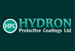 Hydron Protective Coatings Limited logo