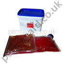 Epoxy FAS 100 DPM All Surface DPM