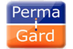 Permagard Products Limited logo