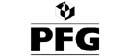 Logo of Parton Fibreglass Limited