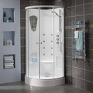 Valencia shower cabin