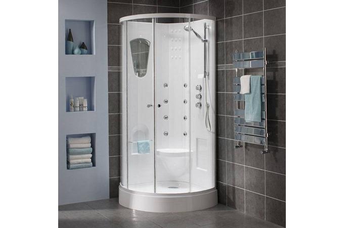 Comvictoria Plumb Bathrooms : victoria plumb showers victoria plumb bathrooms victoria plumb ss14 ...