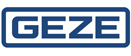 Logo of GEZE UK Ltd