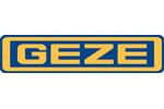 GEZE UK Ltd logo