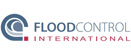 Logo of Flood Control International Ltd