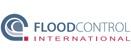 Flood Control International Ltd logo