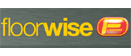 Floorwise Group Ltd logo