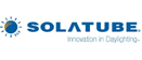 Logo of Solalighting (Solatube) Ltd