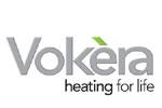 Vokèra Ltd logo