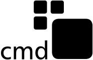 CMD Ltd logo