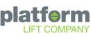 Logo of Platform Lift Co Ltd