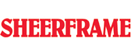 Logo of Sheerframe  -  The Litchfield Group of Companies