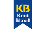 Kent Blaxill logo