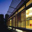 Highbury Fields School