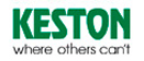 Logo of Keston Boilers