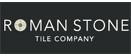 Roman Stone Collection Ltd logo
