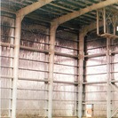 Thermo-Foil (Warehouse)